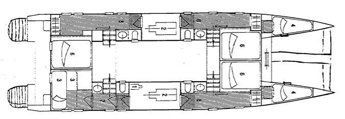 inside diagram1