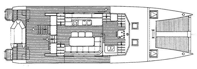inside diagram2