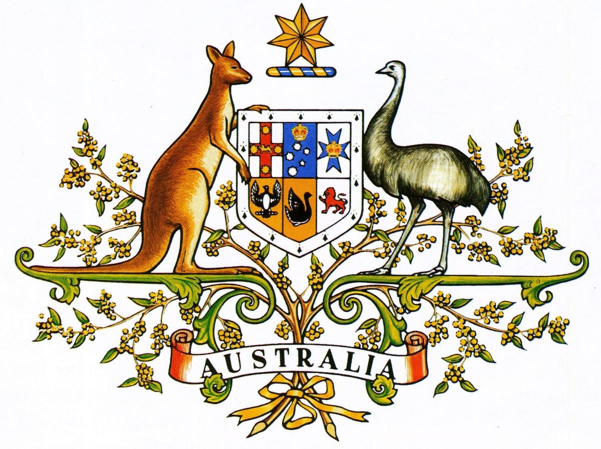 1200px-Australia
