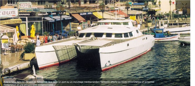 Santorini65